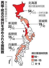 424…再編 - SPORTS 憲法  政治