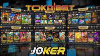 Teknik Akurat Dalam Memenangkan Game Slot Joker123 - Situs Agen Game Slot Online Joker123 Tembak Ikan Uang Asli