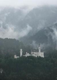 ドイツ旅~シンデレラ城~ - Xiu photo