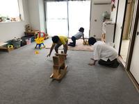今日は、あちこちの学校で運動会が開かれましたね。 - 枚方市・八幡市 子どもの教室・すべての子どもたちの可能性を親子で感じる能力開発教室Wake(ウェイク)