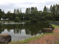 道の駅「庄和」へ♪ - 自然と遊楽