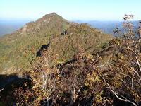 夕張岳1668m~紅葉狩り高層湿原編2019.09.28 - ひだかの山に癒やされて