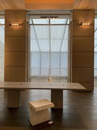 """アンジェロ・マンジャロッティ展 - """"まちに出た、建築家たち。""""ーNPO法人家づくりの会"""