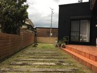 10年目の景色 - Bd-home style