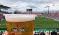 ラグビーワールドカップ 2019 - Photo Terrace