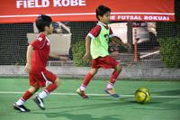 明日は都民の日。 - Perugia Calcio Japan Official School Blog