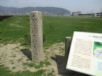 戊辰戦争の戦端を開いた場所とは - 日本文化と歴史の遺産を探る