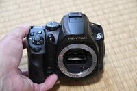 アバンギャルドな青春の光と影PENTAX K-30 - カメラノチカラ