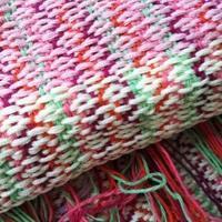 イベントシーズン、到来! - 手織り むつみ工房