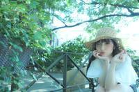 「天気の子」、君一色の夏~LUMIX編~⑤ - Lupix's Eyes