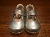 "ZOOM""One strap Baby Silver""【ZM1690-19A】 - LOB SHOP"