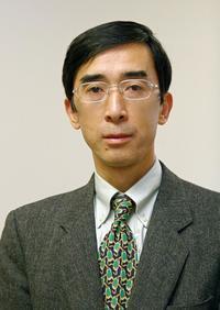 中国建国70年政治経済で求められる。神田外語大・興梠一郎教授 - 渡部あつし