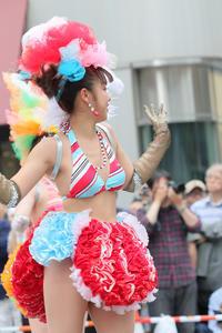 神戸まつり2019 - 写真部