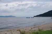 今年初の琵琶湖へ。 - Wonderful-Days