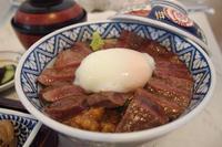 九州男児のオススメ - morio from london 大宮店ブログ