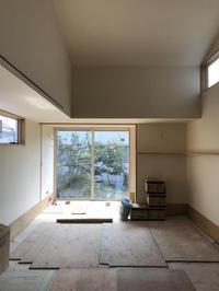 コスパの良い内装材 - 加藤淳一級建築士事務所の日記