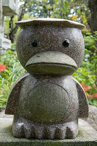 高座渋谷の常泉寺の彼岸花満開 - エーデルワイスPhoto