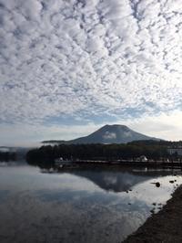 阿寒湖 - シネマとうほく鳥居明夫の旅と映画