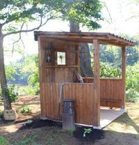 宿根草の植え付け - ペコリの庭 *