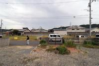 真備の住宅/水害復興/倉敷市真備町 - 建築事務所は日々考える