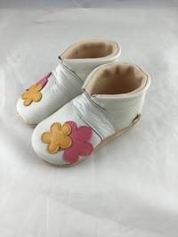 赤ちゃんお連れのお客様 - jiu sandals & baby shoes