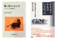 狼少女の話は嘘だった - 佐藤勇太のブログ