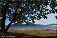 懐かしの洞爺湖 - 北海道photo一撮り旅