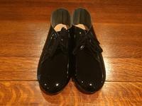 """ZOOM""""Kutack shoes""""【ZM1521-19A】 - LOB SHOP"""