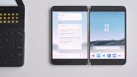 Windows Store の終焉:Microsoft に見捨てられた Surface Duo は Android に - isLandcenter 非番中