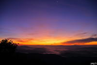 秋山シーズ到来!北アルプスの稜線へ (布引山)  #登山  #山   #北アルプス - Photolog