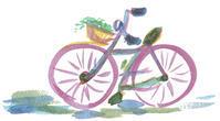 サイクリン〜♪ - ことりごと2