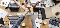 最優先事項が一瞬でわかる方法。最強のマネジメント法 - ブックブログ