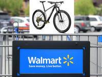 Walmart Viathon Bikes - www.k-bros.org