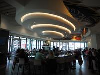 バンクーバーで食べる寿司とベトナム料理⑥ - Coucou a table!      クク アターブル!