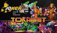 Jenis Penyebab Kekalahan Dalam Permainan Slot Joker123 - Situs Agen Game Slot Online Joker123 Tembak Ikan Uang Asli