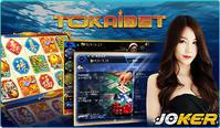 Faktor Kekalahan Bermain Slot Game Joker123 Online - Situs Agen Game Slot Online Joker123 Tembak Ikan Uang Asli