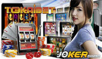Agen Slot Online Terpercaya Permainan Slot Joker123 Apk - Situs Agen Game Slot Online Joker123 Tembak Ikan Uang Asli