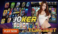 Keuntungan Bermain Di Agen Slot Joker123 Tokaibet - Situs Agen Game Slot Online Joker123 Tembak Ikan Uang Asli
