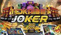Cara Terbaik Dan Terbaru Untuk Memenangkan Joker123 Slot - Situs Agen Game Slot Online Joker123 Tembak Ikan Uang Asli