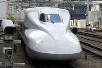 京都旅行中の撮り鉄 - 風任せ自由人