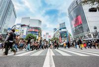 日本より出生率の低い国が10カ国以上ある。65歳以上の日本人の就業率は約25%で世界的にも多い。日本の国家財政が危機に直面していない。日本は世界最大の対外債権国だからだ。…こういう考えもあるのである。 - 渡部あつし