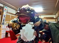 地方の祭りと国の休日・祭日 - LUZの熊野古道案内
