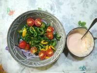 夏野菜はそろそろ終わり - miitaの日記