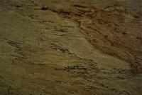 スポルテッドブビンガ - SOLiD「無垢材セレクトカタログ」/ 材木店・製材所 新発田屋(シバタヤ)