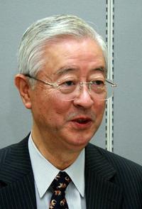 【正論】国際情勢大混乱で日本の自立を杏林大学名誉教授・田久保忠衛 - 渡部あつし