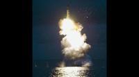 北ミサイル発射トランプ氏たたえる奇妙な談話の裏に正恩の悩み - 渡部あつし