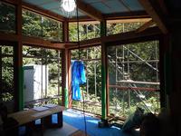 """鎌倉の家づくり - """"まちに出た、建築家たち。""""ーNPO法人家づくりの会"""