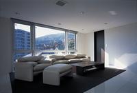 「終の住処」セミナーのお知らせ - 京都の建築家/土居英夫のブログ