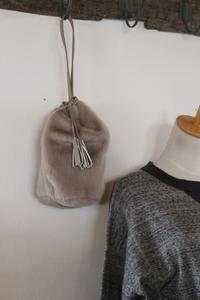 秋のバッグ - 雑貨屋regaブログ