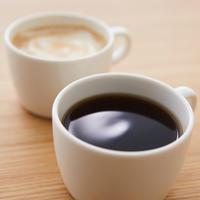 どうしても、珈琲を飲んでしまいます。 - 鈴木洋平オフシャルブログ